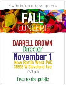 Copy of colorful music concert poster template.jpg